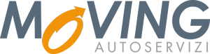 moving-autoservizi-logo